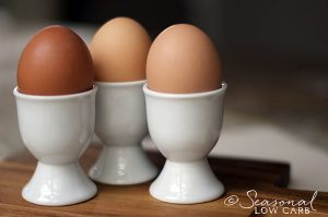 slc_hardboiled_eggs