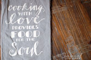 cooking-with-love-provides-food-for-the-soul-quote