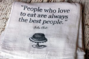 people-who-love-to-eat-are-always-the-best-people-quote